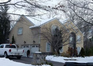 Pre Foreclosure in Southampton 18966 FERN RD - Property ID: 1615860549