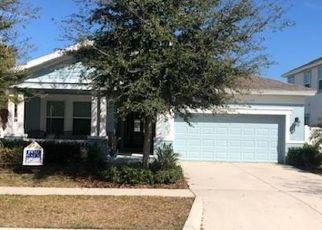 Pre Foreclosure in Apollo Beach 33572 MANNS HARBOR DR - Property ID: 1615913543