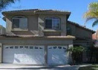 Pre Foreclosure in Carson 90745 ALVAR PL - Property ID: 1615953846
