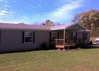 Pre Foreclosure in Cedarville 45314 S CHARLESTON RD - Property ID: 1616085222