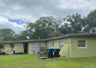 Pre Foreclosure in Orlando 32811 RONNIE CIR - Property ID: 1616090485