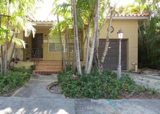 Pre Foreclosure in Miami 33129 SW 30TH RD - Property ID: 1616107119