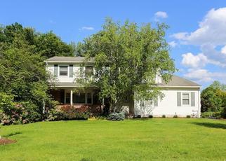 Pre Foreclosure in New City 10956 HEMPTOR RD - Property ID: 1616155299
