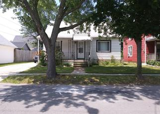 Pre Foreclosure in Buffalo 14207 DOYLE AVE - Property ID: 1616339245