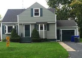 Pre Foreclosure in Buffalo 14224 ALMONT AVE - Property ID: 1616343640