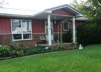 Pre Foreclosure in English 47118 N STATE ROAD 66 - Property ID: 1616354586