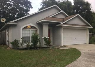 Pre Foreclosure in Orlando 32818 REDWOOD OAKS DR - Property ID: 1616567888