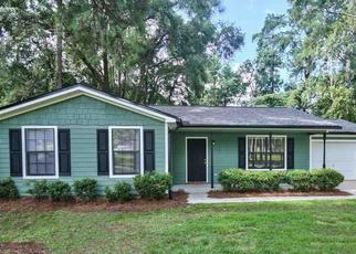 Pre Foreclosure in Tallahassee 32311 LONGHORN DR - Property ID: 1616594145