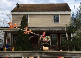 Pre Foreclosure in Gibbsboro 08026 CLEMENTON RD W - Property ID: 1616607289
