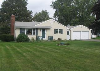 Pre Foreclosure in Eden 14057 SCHINTZIUS RD - Property ID: 1616653726