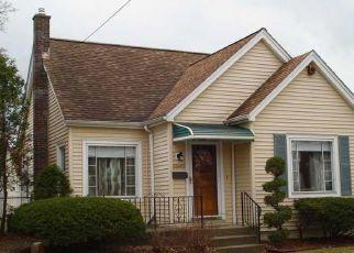 Pre Foreclosure in Niagara Falls 14305 MICHIGAN AVE - Property ID: 1616671231