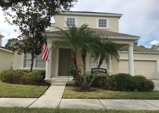 Pre Foreclosure in Windermere 34786 ABBOTSBURY DR - Property ID: 1616680431