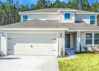 Pre Foreclosure in Macclenny 32063 ISLAMORADA DR N - Property ID: 1616788168