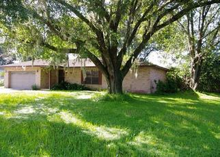 Pre Foreclosure in Lakeland 33809 CONNIE LEE CT - Property ID: 1616900293