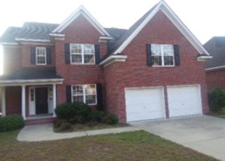 Pre Foreclosure in Columbia 29223 POLO HILL RD - Property ID: 1618774389