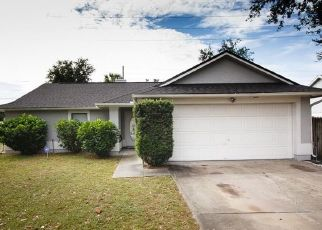 Pre Foreclosure in Orlando 32818 TELFORD CT - Property ID: 1620353279