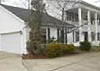 Pre Foreclosure in Broadview Heights 44147 MISTY OAKES DR - Property ID: 1620448326