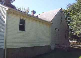 Pre Foreclosure in Bridgeport 08014 BARKER AVE - Property ID: 1620942356
