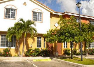 Pre Foreclosure in Palm Beach Gardens 33410 NAPOLI LAKE DR - Property ID: 1621171872