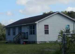 Pre Foreclosure in Okeechobee 34972 NE 7TH ST - Property ID: 1622122252