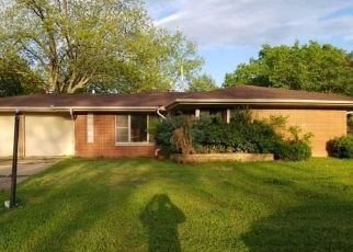 Pre Foreclosure in Ardmore 73401 ESSEX ST - Property ID: 1622354389