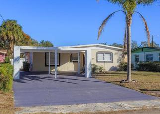 Pre Foreclosure in Tampa 33610 E EMMA ST - Property ID: 1622958802