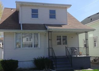 Pre Foreclosure in Buffalo 14218 PINE ST - Property ID: 1624301176