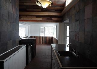 Pre Foreclosure in Olean 14760 GENESEE ST - Property ID: 1624502205