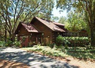 Pre Foreclosure in Umatilla 32784 SE HIGHWAY 450 - Property ID: 1624587170