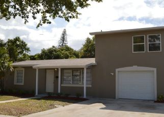 Pre Foreclosure in West Palm Beach 33401 ARDMORE RD - Property ID: 1624602508