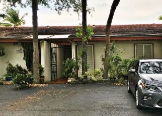 Pre Foreclosure in Hialeah 33014 LOCH ISLE DR S - Property ID: 1624696679