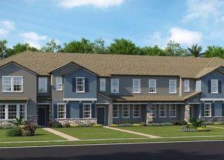 Pre Foreclosure in Apollo Beach 33572 SHORE VISTA PL - Property ID: 1624710240