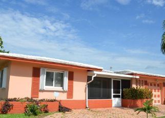 Pre Foreclosure in Fort Lauderdale 33319 NW 49TH RD - Property ID: 1624767181