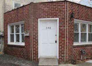 Pre Foreclosure in Pottstown 19464 KING ST - Property ID: 1624769826