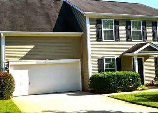 Pre Foreclosure in Columbia 29212 HAVEN RIDGE CT - Property ID: 1624824567