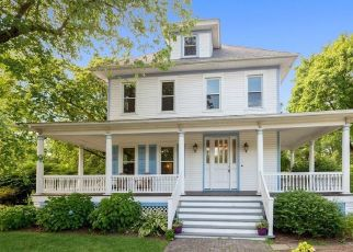 Pre Foreclosure in Pennington 08534 PENNINGTON LAWRENCEVILLE RD - Property ID: 1624869678