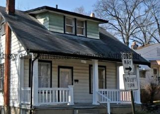 Pre Foreclosure in Cincinnati 45239 CATALPA AVE - Property ID: 1625032150
