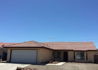Pre Foreclosure in Las Vegas 89156 SUNRISE VIEW DR - Property ID: 1625110109