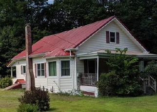 Pre Foreclosure in East Durham 12423 ROUTE 81 - Property ID: 1625137272