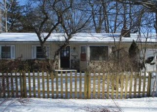 Pre Foreclosure in Painted Post 14870 VIRGINIA RD - Property ID: 1625154801