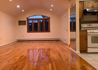Pre Foreclosure in Flushing 11358 163RD ST - Property ID: 1625245901