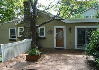 Pre Foreclosure in Yorktown Heights 10598 SPRINGDALE RD - Property ID: 1625265605