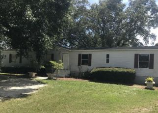 Pre Foreclosure in Okeechobee 34974 NE 62ND AVE - Property ID: 1625499479