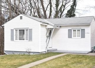 Pre Foreclosure in Pittsburgh 15202 MARYLAND AVE - Property ID: 1625601978