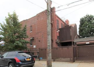 Pre Foreclosure in Brooklyn 11207 LINDEN BLVD - Property ID: 1625633501