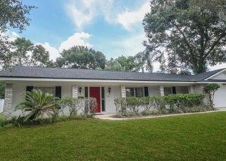 Pre Foreclosure in Maitland 32751 ROLLINGWOOD TRL - Property ID: 1625685626