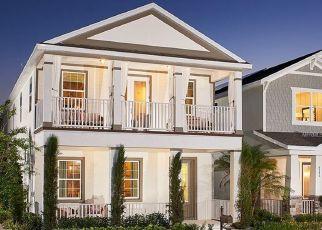 Pre Foreclosure in Windermere 34786 POWDER RIDGE TRL - Property ID: 1625700960