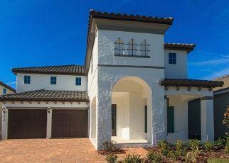 Pre Foreclosure in Windermere 34786 POWDER RIDGE TRL - Property ID: 1625701386