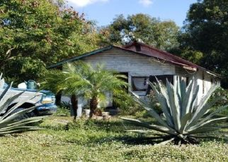 Pre Foreclosure in Arcadia 34266 N HILLSBOROUGH AVE - Property ID: 1625709265