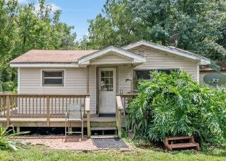 Pre Foreclosure in Christmas 32709 E COLONIAL DR - Property ID: 1625710137